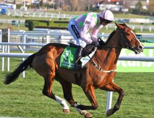 horse-image003